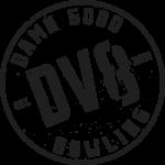DV8_Brand_Logo
