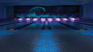 pearl_bowling_center_budapest_hungary_16x9_hr_05