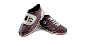 BCPVP-pg69_2013_Premium_Rental_Shoes