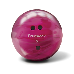House_Ball_7lb_Fuchsia_Drilling_lrg