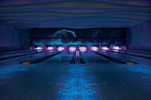 ignite_transform_lanes_masking_unit_glow