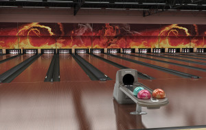 colorfull_formal_mohagany_lanes_mu_black_gutters