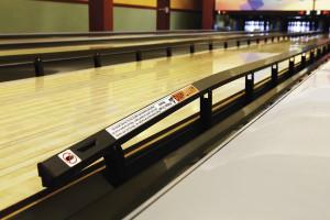 BCPVP-pg46_pinball_wizard_auto_bumper_rails