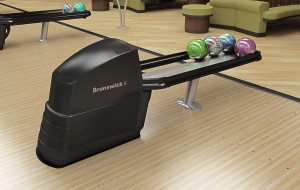 BCPVP-pg46_pro_lane_black_ball_return_render