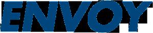 Envoy_Logo_PRINT_0111-47A