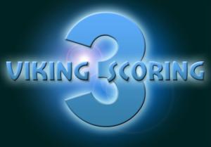 Viking 3.0 logo